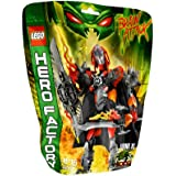 LEGO Hero Factory 44000: Furno XL