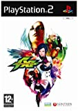 Cheapest King Of Fighters XI on PlayStation 2