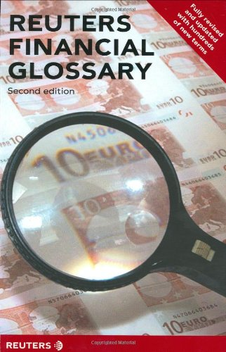 reuters-financial-glossary