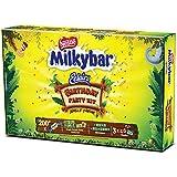 Milkybar Eclairs Birthday Party Kit Pack, 720g