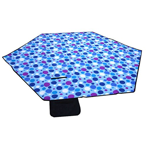al-aire-libre-viajar-ante-rastreo-almohadilla-infantil-alfombra-de-picnic-a-prueba-de-agua-a-prueba-