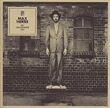 Songtexte von Max Herre - Ein geschenkter Tag