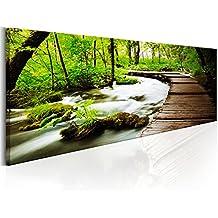 Suchergebnis Auf Amazon De Fur Wasserfall Bild