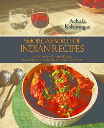 Indian recipes ebook to say that coins are token money means that free download of how to cook indian food over 150 recipes for curry more by dave winstanley available in pdf epub and kindle forumfinder Image collections