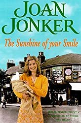 The Sunshine of your Smile: Two friends come to the rescue in this moving Liverpool saga (Molly and Nellie series, Book 6)