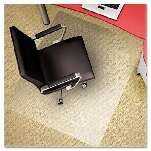 deflect-o-rectangular-straight-edge-chair-mat-36-by-48-inch-clear-by-deflect-o