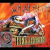 W.A.S.P.: Helldorado (Audio CD)
