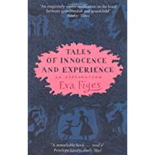 Tales of Innocence and Experience: An Exploration