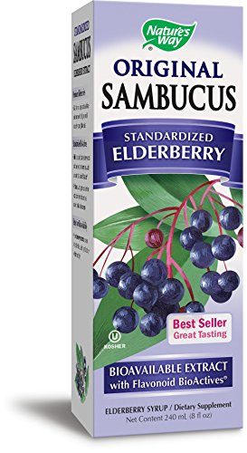 natures-way-sambucus-black-elderberry-original-syrup-8-ounce