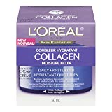L'Oreal Paris Collagen Moisture Filler D...