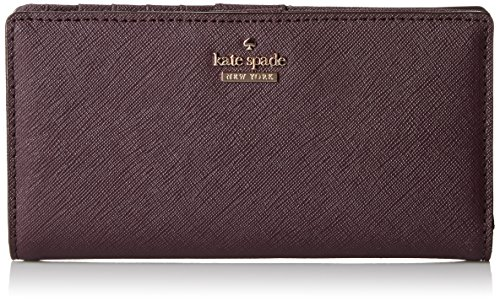 kate-spade-new-york-cameron-street-stacy-mahogany