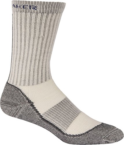 icebreaker-outdoor-light-crew-chaussettes-femme-silver-horizon-oil-38-40-eu-taille-fabricant-m
