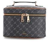 Joop!! , Organisateur de sac femme - Gris - Gris, 13x17x24 cm (B x H x T)