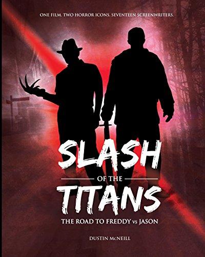 slash-of-the-titans-the-road-to-freddy-vs-jason