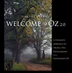 Welcome to Oz 2.0: A Cinematic Approa...