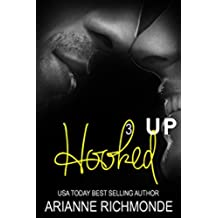 Hooked Up #3 (English Edition)