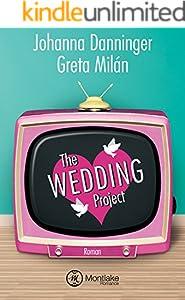 The Wedding Project - Ehe auf den ersten Blick
