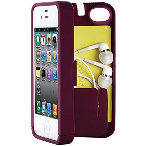 eyn-tout-ce-dont-vous-avez-besoin-smartphone-coque-pour-iphone-4-4s-syrah-eynsyrah