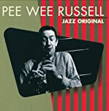 Songtexte von Pee Wee Russell - Jazz Original