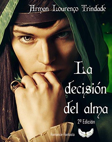 The Decision Book Epub