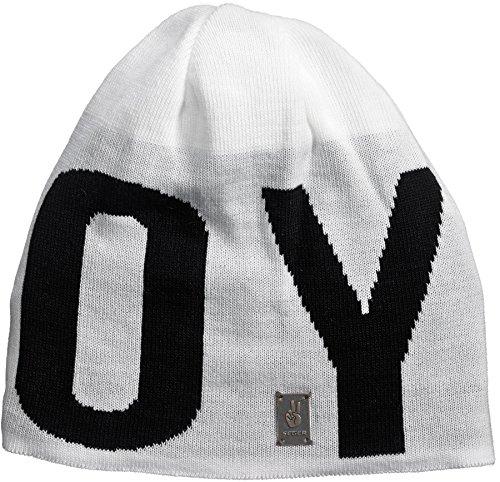 SEGER Mütze Cap Empire Yolo, White, One Size, 6114416