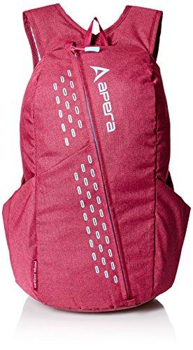 apera-fast-pack-fitness-bag-powerberry