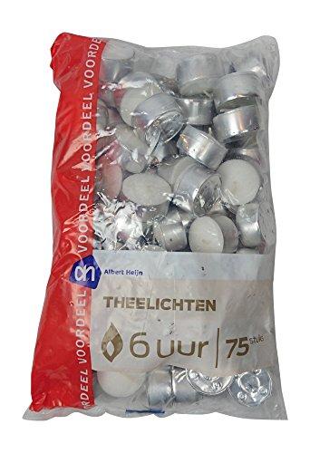 teelichter-durchmesser-38-mm-in-metallhulsen-6-stunden-brenndauer-weiss-450-stuck