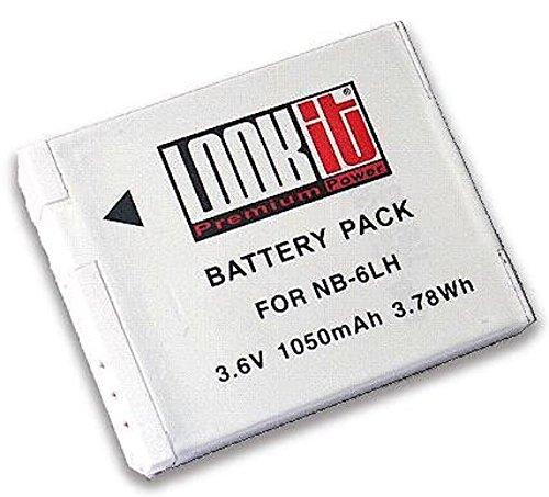 lookitr-premium-batterie-li-ion-nb-6lh-pour-canon-sx710-canon-sx530-canon-sx610-canon-sx520-hs-canon
