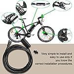 Alomejor-Bici-Sensore-del-Freno-Sensore-Cavo-da-Bici-Elettrica-Cavo-Interruttore-Sensore-Interruzione-Freno-Meccanico-per-Bici-Elettrica-E-Bike-Scooter-Montagna-Bicicletta