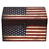 Truhe Kiste 11A6028 USA