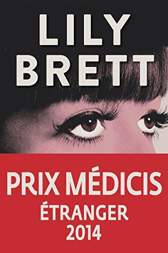 Lire en ligne Lola Bensky - Prix Médicis Étranger 2014 pdf, epub