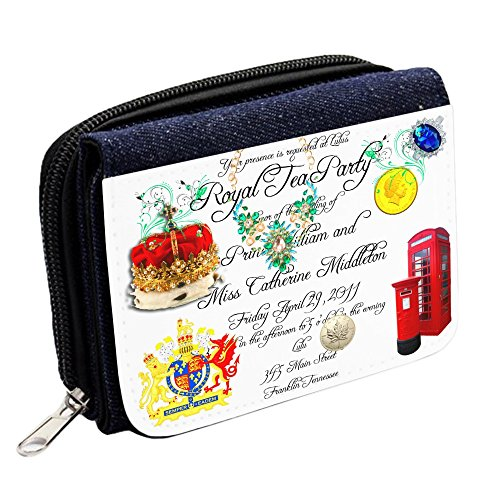 vintage-royal-crown-blue-denim-wallet-custom-printed-high-quality-wallet-purse-card-holder-with-colo
