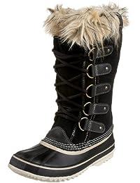 Sorel Joan Of Arctic - Botas de nieve