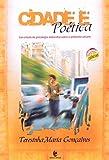 Cidade E Poética Um Estudo Psicologia Ambiental Sobre O Ambiente Urbano