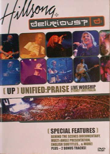 (Up) Unified: Praise Unified Video