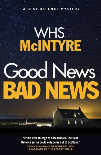 good-news-bad-news-best-defence-series