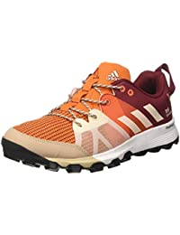 adidas Kanadia 8 Tr M, Zapatos para Correr para Hombre