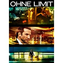 Ohne Limit [dt./OV]
