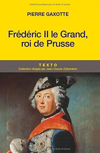 Frdric II