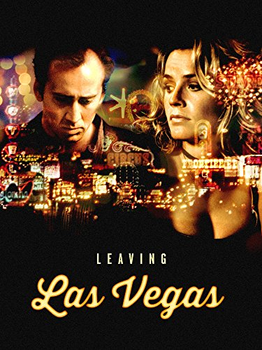 Leaving Las Vegas [dt./OV]