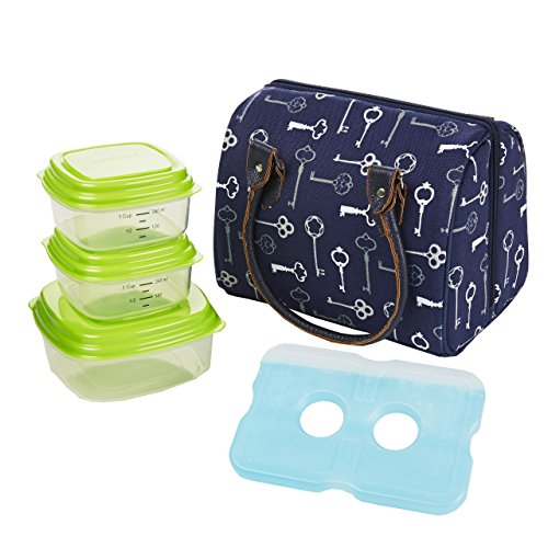 fit-fresh-jackson-insulated-lunch-bag-kit-with-reusable-containers-by-fit-fresh