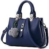 SHOPO Women's Shoulder Bag