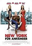 New York für Anfänger