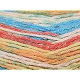 Sirdar Crofter DK Knitting Wool/Yarn Hepburn 033 - per 50g ball