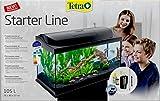 Tetra Starter Line Aquarium-Komplettset kaufen