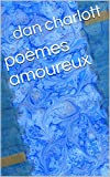 poèmes amoureux