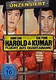 Harold Kumar Flucht aus kostenlos online stream