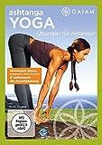 Gaiam - Ashtanga Yoga: Übungen für Anfänger