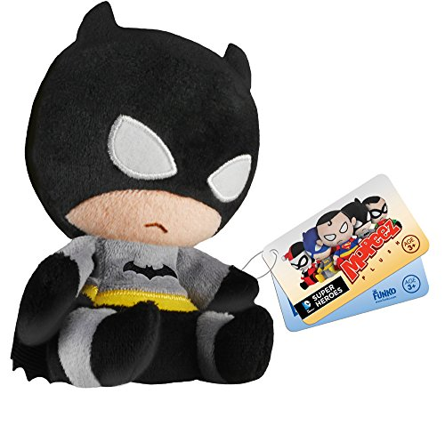 DC Comics Funko Pop! Heroes - Batman