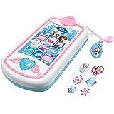 Smoby - 7/320111 - La Reine Des Neiges - Frozen - Smartphone